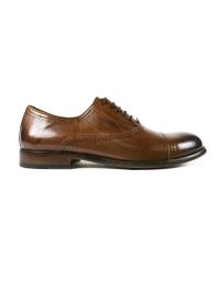 Туфли мужские 651-33-A109-T2325 Roscote