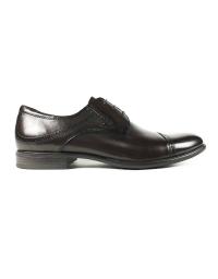 Туфли мужские 77738-C12-T2535 Roscote