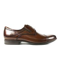 Туфли мужские 77738-C19-T2537 Roscote