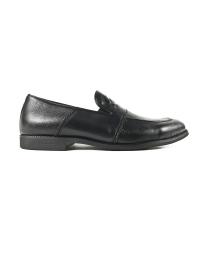 Туфли мужские 89607-C11-T2554 Roscote