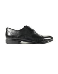 Туфли мужские B159-D63-SW3-T2742 Roscote