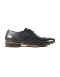 Туфли мужские A161-B7-SW4-T0960 Roscote