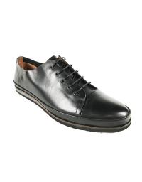 Туфли мужские R180706-A1-T2579 Roscote