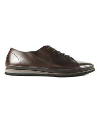 Туфли мужские R180706-A2-T2580 Roscote