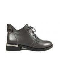 Ботинки женские 1A323-01B-2 Libellen
