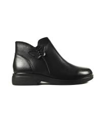 Ботинки женские ME051-050 Baden