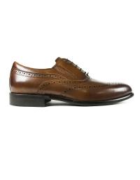 Туфли мужские XY81-805-3H-T1267 Roscote
