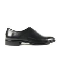 Туфли мужские A097-B72-A010-T1190 Roscote