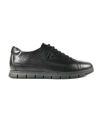 Туфли мужские 800502-3126-T2527 Roscote
