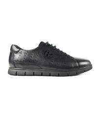 Туфли мужские 800502-3127-T2528 Roscote