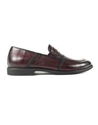 Туфли мужские 89607-XA95-T2557 Roscote