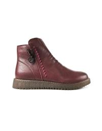 Ботинки женские RJ001-011 Baden