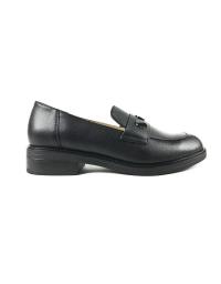 Туфли женские BF085-011 Baden