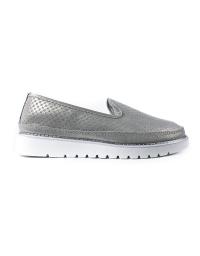 Туфли женские FB065-030 Baden