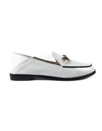 Туфли женские N291-E62082-6 Bona Dea