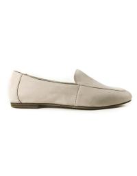 Туфли женские 5-5-24206-22-544 S.Oliver