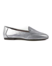 Туфли женские 5-5-24206-22-941 S.Oliver