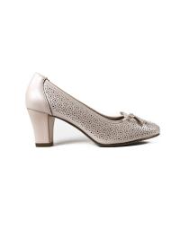 Туфли женские BF081-011 Baden