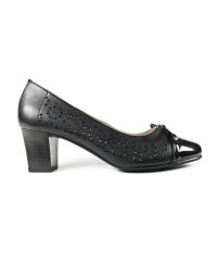 Туфли женские BF082-071 Baden