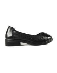 Туфли женские CV019-020 Baden