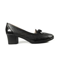 Туфли женские BF093-020 Baden