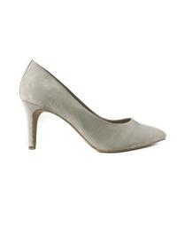 Туфли женские 5-5-22411-22-200 S.Oliver