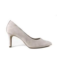 Туфли женские 5-5-22411-22-544 S.Oliver