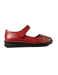 Туфли женские CV017-021 Baden