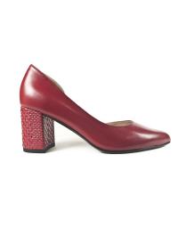 Туфли женские BH112-70-A Covani