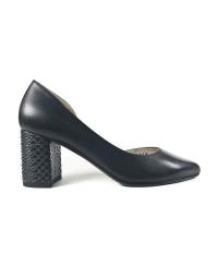 Туфли женские BH112-70-B Covani