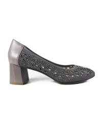 Туфли женские GL3085-5649-B Covani