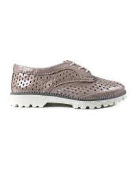Туфли женские P188-043 Baden