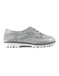 Туфли женские P188-044 Baden