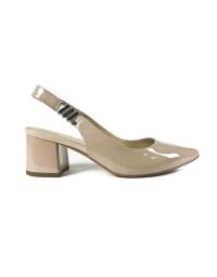 Туфли женские NF510-CB211-B Covani
