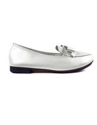 Туфли женские 03-05-01B MakFine