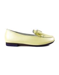 Туфли женские 03-05-01X MakFine