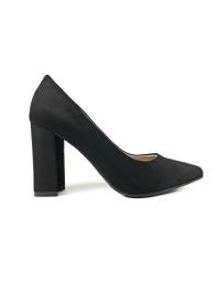 Туфли женские 35-483-01A MakFly