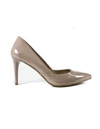 Туфли женские 79-30-01CMIL MakFly