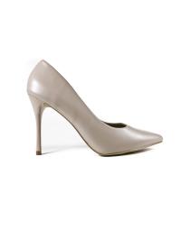 Туфли женские 86-12-01C MakFly