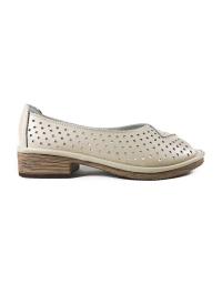 Туфли женские 28-60-03C MakFine