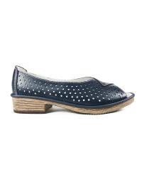 Туфли женские 28-60-03G MakFine