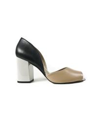 Туфли женские 2004569088880 Indiana
