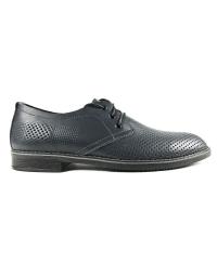 Туфли мужские 1-241-201-5 Baratto