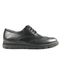 Туфли мужские 1-315-107-1 Baratto