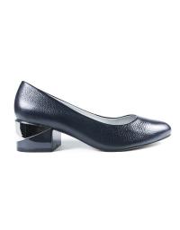 Туфли женские 9107-504-619-2 Indiana