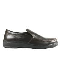 Туфли мужские 2-2200-300-1 Baratto