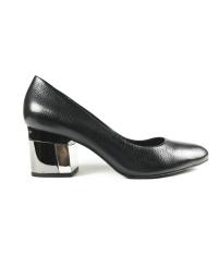 Туфли женские 8265-450-549-2 Indiana