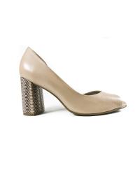 Туфли женские 5525-151-627 Indiana