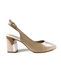 Туфли женские 8817-506-618 Indiana