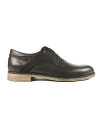 Туфли мужские 1-326-302-1 Baratto